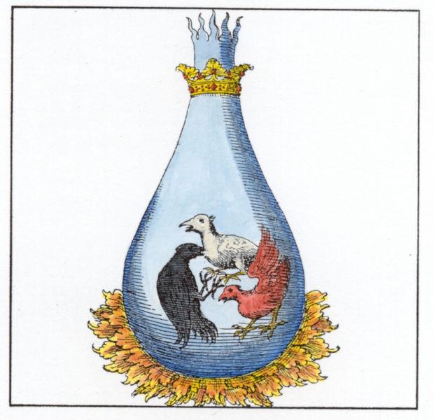 Королевская кровь