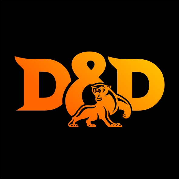 D&D 2020: Сокровище Мацтики
