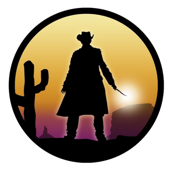 El Paso. Право на смерть