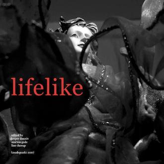 Lifelike - Knudepunkt 2007