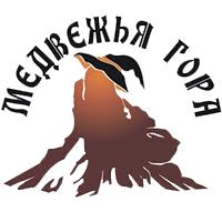 Медвежья гора